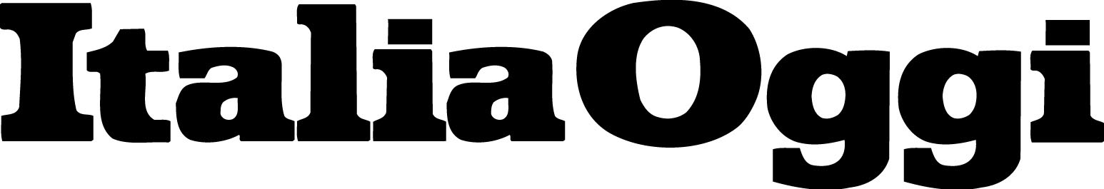 "Featured image for ""QUOTIDIANO ECONOMICO"""