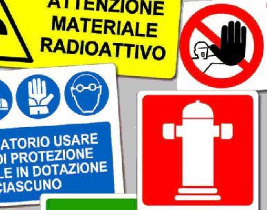 """Featured image for """"Consiglio dei Ministri del 15/05 – Proroghe e conferme di termini per Sicurezza sui Luoghi di Lavoro"""""""