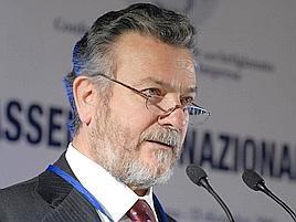 """Featured image for """"Lettera del Presidente CNA Ivan Malavasi al Ministro del Lavoro Maurizio Sacconi"""""""
