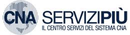 """Featured image for """"ServiziPIÙ – Opel Mokka: sconto riservato ai soci CNA"""""""