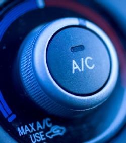 """Featured image for """"Autoriparazione. Ricarica aria condizionata nei veicoli a motore: Istituito il Registro Nazionale Gas Fluorurati"""""""