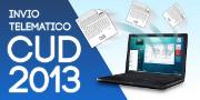 """Featured image for """"Il CUD 2013 può essere ritirato presso il patronato EPASA e il Caf CNA Frosinone"""""""