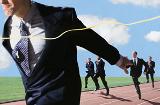 """Featured image for """"Sviluppo Lazio. 'Insieme per vincere', pubblicato il bando per finanziare le reti di imprese"""""""