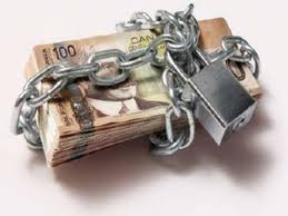 """Featured image for """"CNA: sbloccare immediatamente i pagamenti della Pubblica Amministrazione verso le imprese"""""""