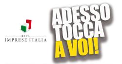 """Featured image for """"Da CNA un Appello alla politica:  """"Adesso tocca a voi"""". Avviata la raccolta firme nazionale"""""""