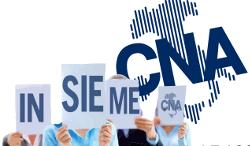 """Featured image for """"LE ASSEMBLEE TERRITORIALI  della CNA di Frosinone. Uno strumento essenziale di partecipazione sociale ed Analisi territoriale"""""""