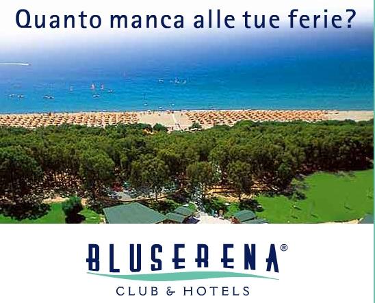 """Featured image for """"CNA ServiziPIÙ: 15% di sconto sulle tue vacanze"""""""