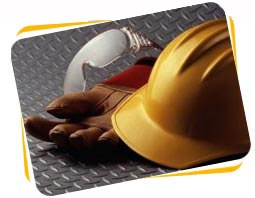 """Featured image for """"Bando INAIL. Sicurezza nei luoghi di lavoro"""""""