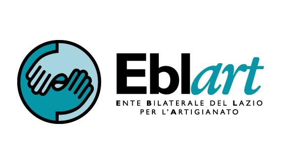 """Featured image for """"Cassa Integrazione in Deroga – NOVITA' PER GLI ARTIGIANI"""""""