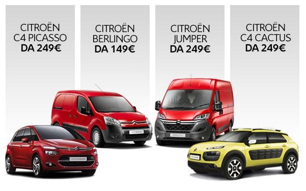 """Featured image for """"CNA ServiziPIU'. Risparmia fino al 40% su auto e veicoli commerciali"""""""