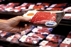 """Featured image for """"Alimentare. Etichette, obbligo di origine per carni suine, ovine, caprine e pollame"""""""