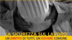 """Featured image for """"Corso sicurezza per Datori di Lavoro (RSPP) – CNA Sora – Partecipazione gratuita"""""""