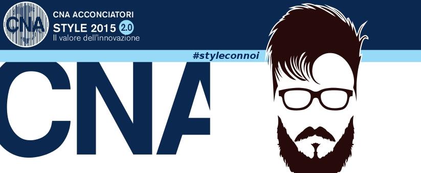"""Featured image for """"STYLE 2.0. """"Corso avanzato per Acconciatori uomo e donna su Tagli Moda autunno – inverno e Tecniche moderne di sfilaggio"""""""""""