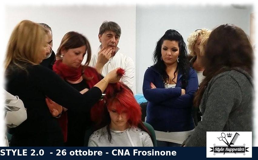"""Featured image for """"Corso gratuito Tagli autunno/inverno, tecniche sfilaggio e colori moda – Cassino 2 novembre"""""""