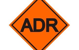 """Featured image for """"Corso gratuito per il Patentino ADR base, cisterne, esplosivi e radioattivi"""""""