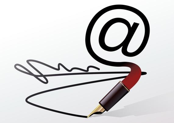"""Featured image for """"Richiedi la tua Firma Digitale presso la sede CNA più vicina"""""""