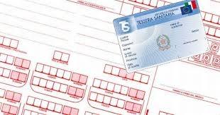 """Featured image for """"Recupero evasione fiscale Ticket Sanitari. Rivolgiti al CAF della CNA per maggiori informazioni"""""""