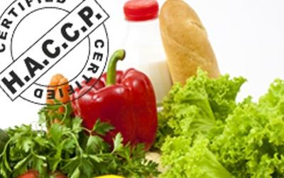 """Featured image for """"Corso di aggiornamento HACCP per responsabili e titolari"""""""