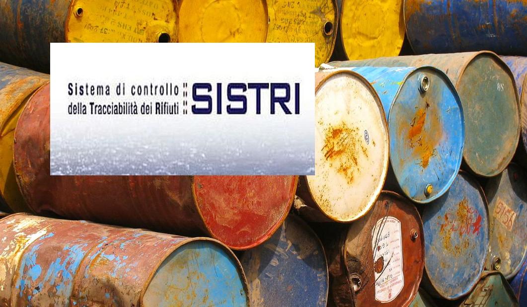 """Featured image for """"SISTRI 2016. Pagamento entro il 30 aprile 2016"""""""