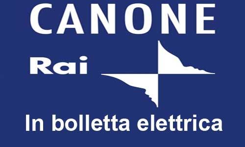 """Featured image for """"Canone RAI, pubblicate le istruzioni per l'esenzione – Rivolgiti al CAF CNA"""""""