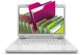 """Featured image for """"Agenzia delle Entrate. Software gratuito per generare trasmettere e archiviare fatture elettroniche"""""""
