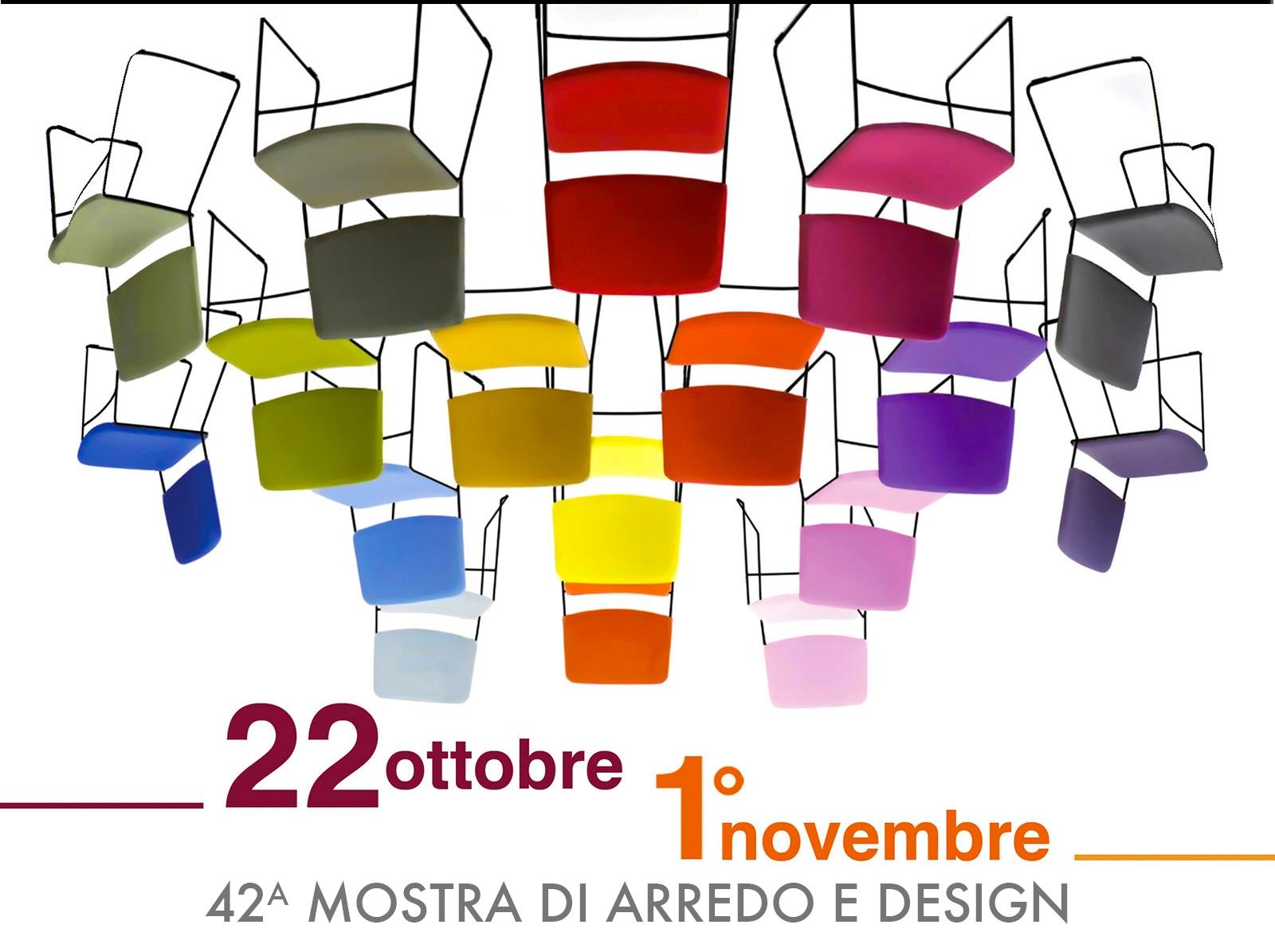"""Featured image for """"MOACASA 2016 – Unioncamere organizza collettiva imprese laziali"""""""