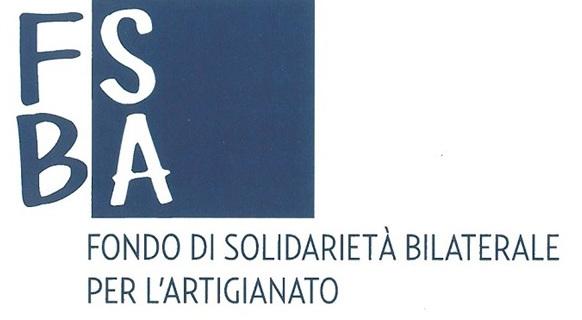 """Featured image for """"FSBA: è operativo il nuovo ammortizzatore sociale per Imprese Artigiane o che applicano CCNL Artigiani"""""""