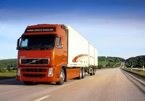 """Featured image for """"Autotrasporto. Risarcimento contro il cartello dei costruttori di camion"""""""