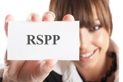 """Featured image for """"Corso gratuito RSPP e aggiornamento  – Inizio 10 aprile CNA Frosinone"""""""