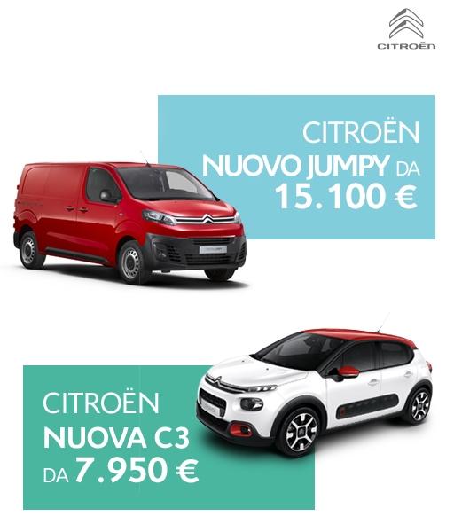 """Featured image for """"ServiziPiù. Sconti per chi deve acquistare veicoli nuovi"""""""