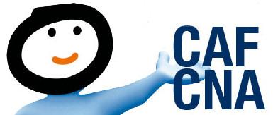 """Featured image for """"Il tuo ISE-ISEE è in CNA! Richiedilo gratuitamente al nostro CAF"""""""