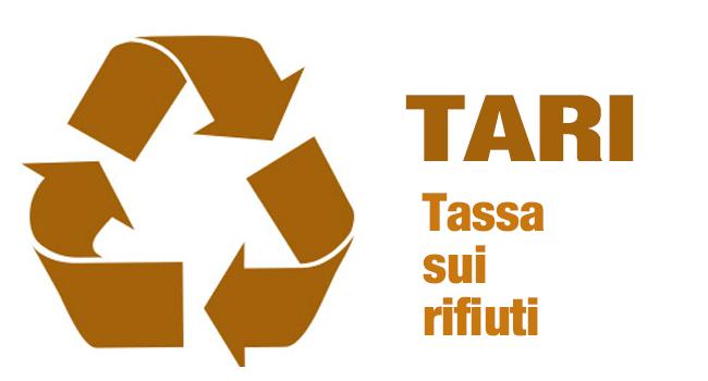"""Featured image for """"Paghi il giusto sulla Tassa Rifiuti? Verificalo con la CNA – Seminario gratuito"""""""