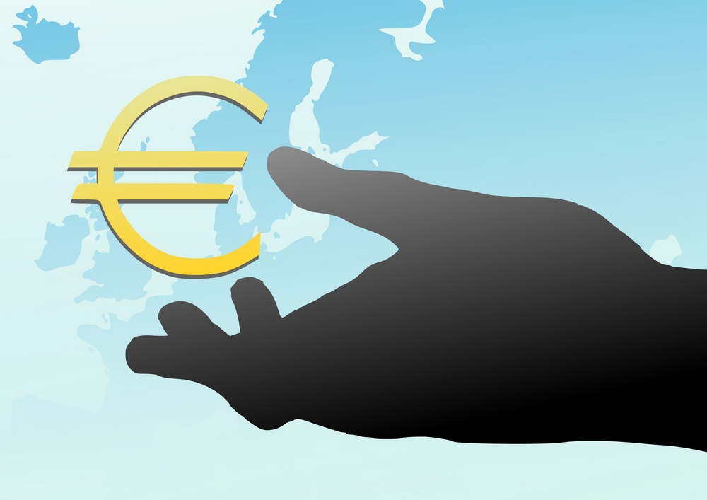 """Featured image for """"Credito e Finanza agevolata. Gli strumenti a disposizione degli imprenditori"""""""