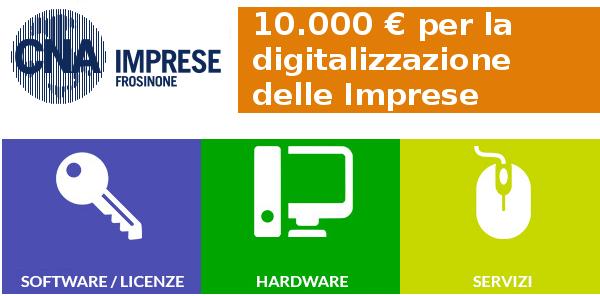 """Featured image for """"Voucher digitalizzazione. Per gli artigiani e le piccole e medie imprese"""""""