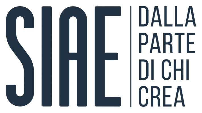 """Featured image for """"Convenzione CNA e SIAE, tariffe scontate per gli associati"""""""