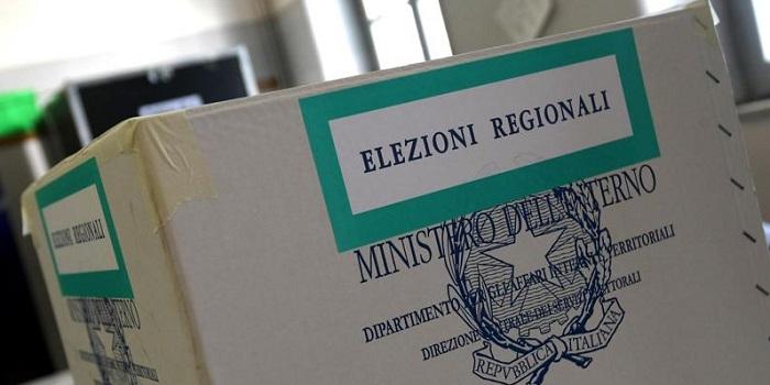 """Featured image for """"Elezioni Regionali, i candidati alla presidenza della Regione Lazio incontrano le Imprese"""""""