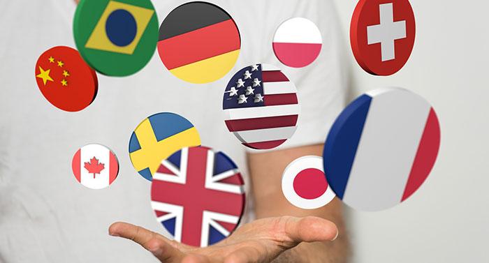 """Featured image for """"Bando regionale per l'Internazionalizzazione, contributo del 70% a FONDO PERDUTO"""""""