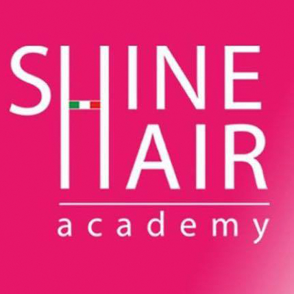 """Featured image for """"Acconciatura. Corsi Shine Hair Academy, prezzi scontati per i soci CNA"""""""