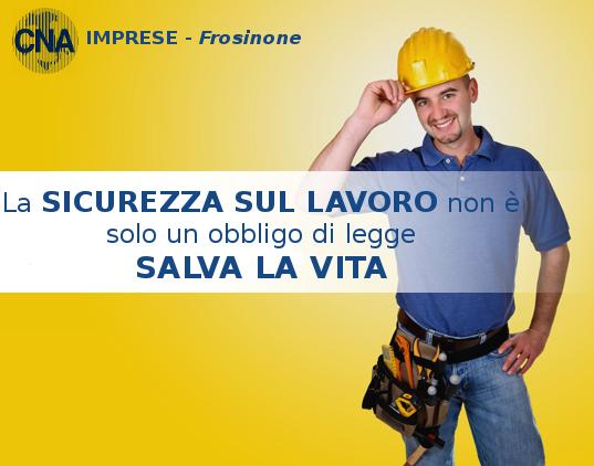 """Featured image for """"Corsi Sicurezza, al via: RSPP, Antincendio e Primo Soccorso"""""""