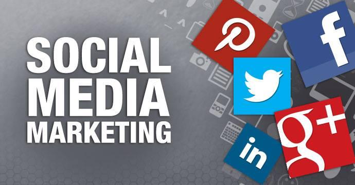 """Featured image for """"Acconciatori ed Estetiste a scuola di Social Media Marketing"""""""