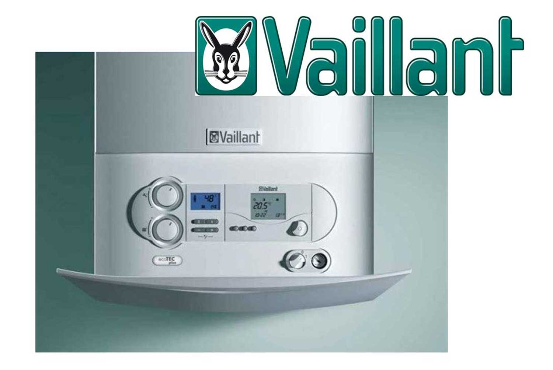 """Featured image for """"Corso Master Division Vaillant TEC2 – Sostituire una caldaia a gas nel 2018. Cosa fare per rispettare Leggi e norme UNI"""""""