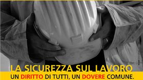 """Featured image for """"Corso RSPP più aggiornamento gratuito  – Inizio 26 novembre CNA Frosinone"""""""