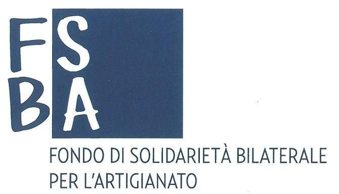 """Featured image for """"FSBA: ampliate le prestazioni di sostegno al reddito (cassa integrazione)  per Imprese Artigiane o che applicano CCNL Artigiani"""""""