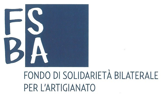 """Featured image for """"Difficoltà produttive? Riduci il costo del lavoro con FSBA. L'ammortizzatore sociale per Imprese Artigiane o che applicano CCNL Artigiani"""""""