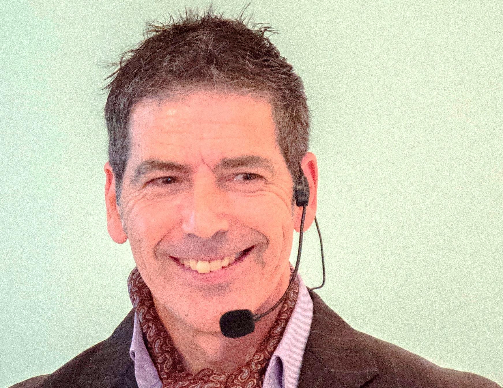 """Featured image for """"Comunicare & Relazionarsi bene – Due giornate formative con il coach Giancarlo Fornei"""""""