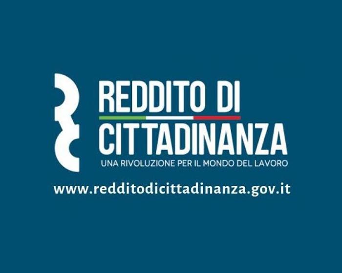 """Featured image for """"Reddito di Cittadinanza con il CAF CNA. Servizio veloce, semplice e completo"""""""