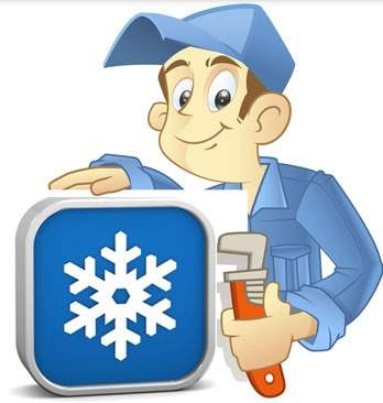 """Featured image for """"Patentino F-GAS? Mi aiuta la CNA Iscrizione Registro Telematico + Corso + Esame"""""""