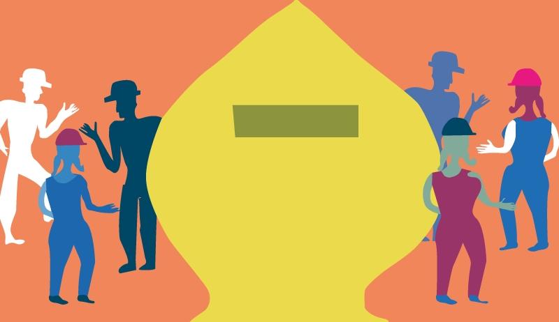 """Featured image for """"Difficoltà produttive? Riduci il costo del lavoro con FSBA"""""""