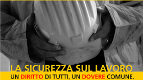 """Featured image for """"Corso RSPP più aggiornamento gratuito  – Inizio 18 giugno CNA Frosinone"""""""