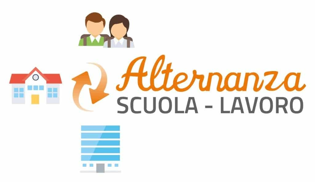 """Featured image for """"Alternanza Scuola-Lavoro – Dalla Camera di Commercio di Frosinone 800 euro per ogni giovane ospitato"""""""